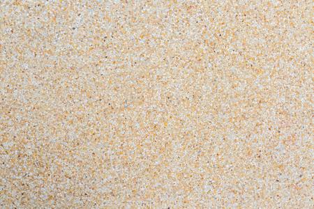 Terrazzo-Boden Steinmauer abstrakten Hintergrund Standard-Bild - 46264420