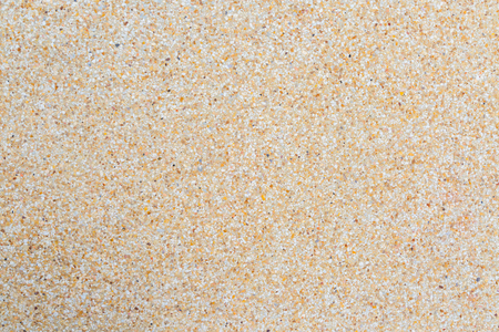 concrete background: Terrazzo floor stone wall abstract background