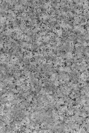 granit: Granite texture floor panel background