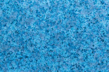 wallpaper texture: Blue Granite texture floor panel  background Stock Photo