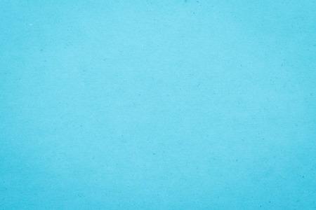 reciclaje papel: Sin fisuras uso la textura del papel azul para el fondo Foto de archivo