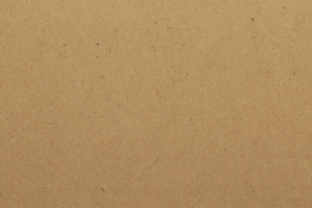 Brown seamless paper texture use for background