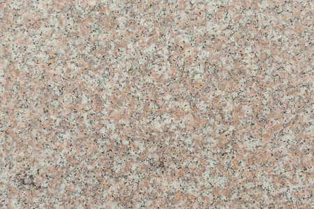 granit: Nature granite texture use for background