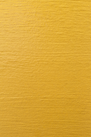 wall paint: Close-up of detail Golden wall paint use for background