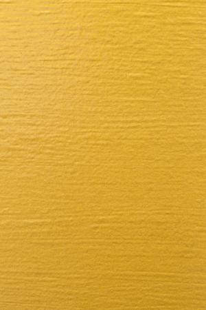 Wand Streichen Lizenzfreie Vektorgrafiken Kaufen: 123RF