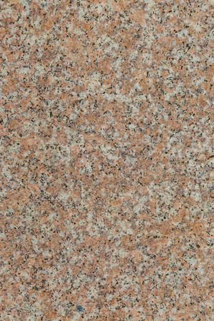 granite: Granite texture of old wall of polished pink granite background Stock Photo