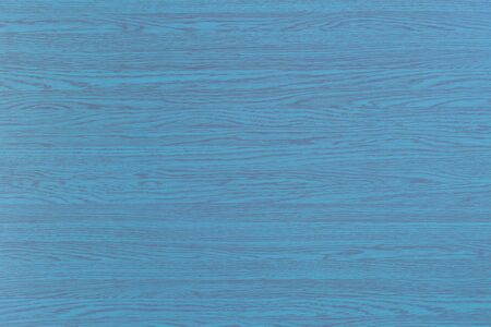 luxurious: Blue luxurious wood texture background use for background Stock Photo