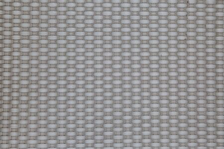 rattan mat: White rattan texture background