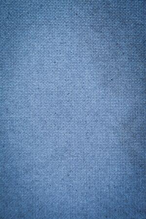 blue background texture: Old vintage blue texture background