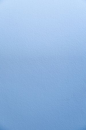 scarred: Blue Texture of Striated Stucco Wall  use for  Background Stock Photo