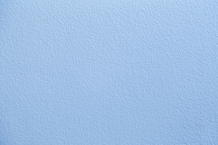 stucco: Blue Texture of Striated Stucco Wall  use for  Background Stock Photo