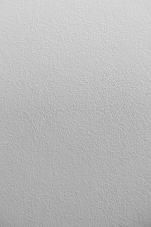 striated: Texture of Striated Stucco Wall use for  Background