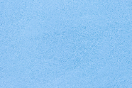 blue background: Blue cement wall background