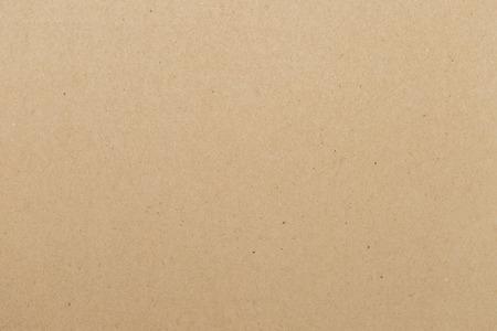 茶色の紙に便利な背景の空間構成シート