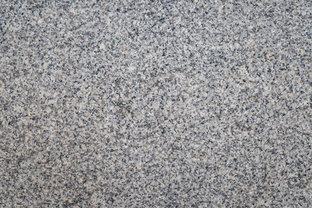 polished: Polished granite texture use for background