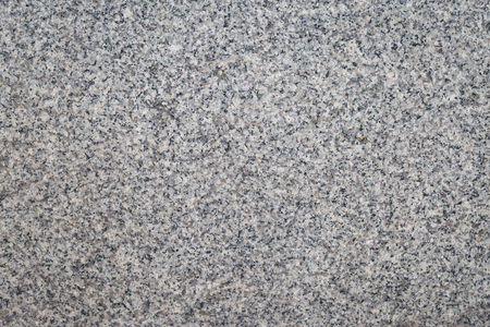 polished granite: Polished granite texture use for background