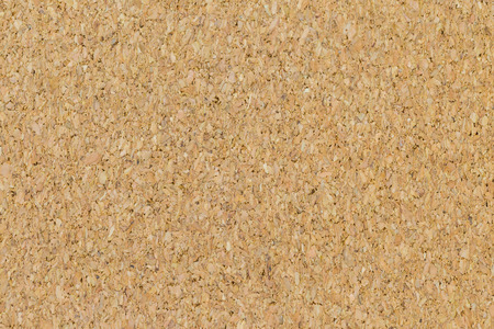 pinboard: cork board texture background