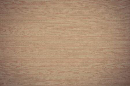 luxurious: Luxurious wood texture background use for background