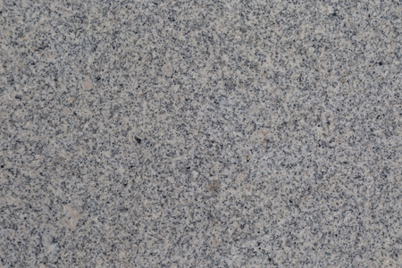 polished: Polished granite texture background Stock Photo