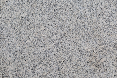 Polished granite texture background Stock Photo