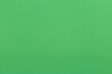 leatherette: Abstract green artificial Leather from bag background Stock Photo