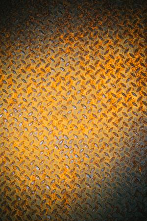 metal rusty texture background