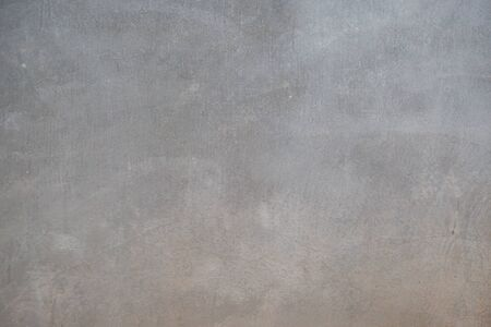 gray texture: Gray cement texture background