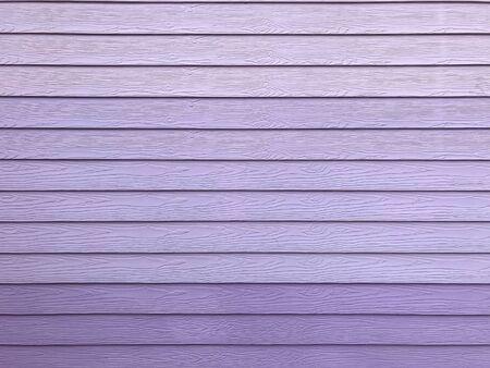furniture design: Texture of artificial wood flooring background