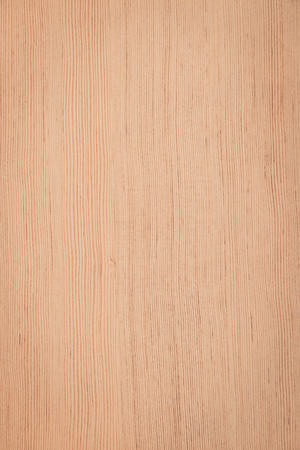 Close up wood texture background Imagens