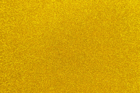 Beautiful shining gold glitter texture christmas background