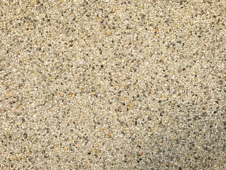 Old stone floor rough texture surface with natural patterned background.