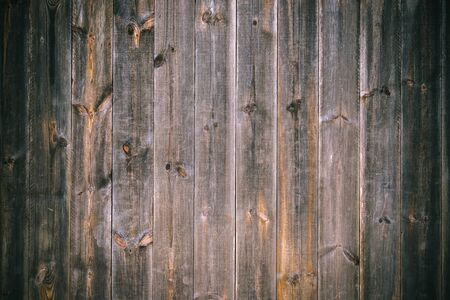 Old wood wall use for background