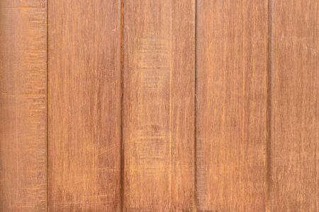 nature wooden texture background. Stockfoto