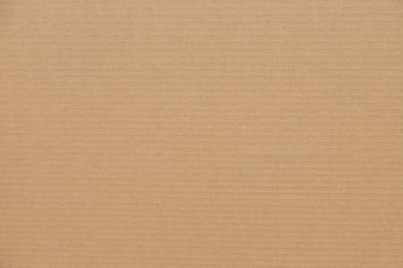 Old brown paper box floor pattern texture background