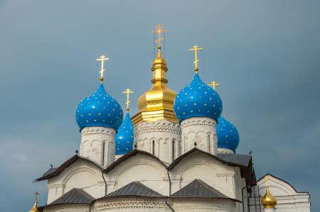 blagoveshchensky: Blagoveshchensky cathedral