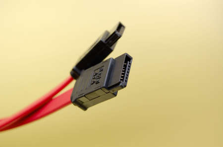 ata: S-ata computer cable