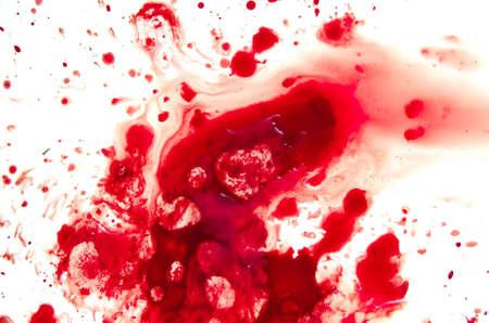 spl: Blood