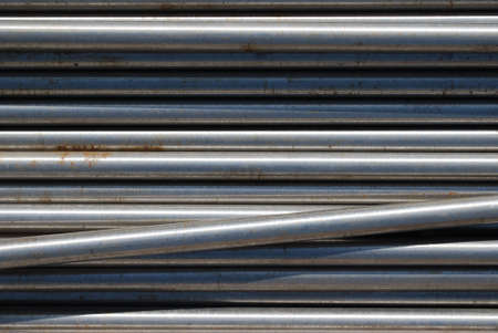 Steel bars for mechanical engineering