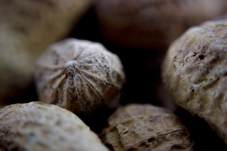 peanut food healt eat