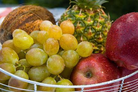 sours: Fresh Fruits