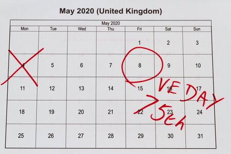 May 2020 Calendar With Holidays Uk.May 2020 Calendar With Holidays Uk Term Dates The Swanage School