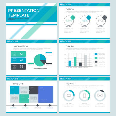 Presentation template power point template infographics design imagens presentation template power point template infographics design toneelgroepblik Images