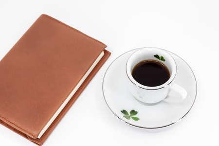 Coffee break images