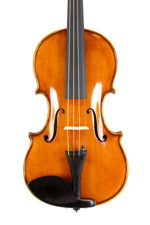 Violin Top Plate