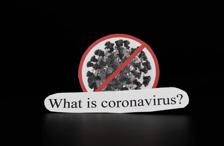 In nowadays has new illness called coronavirus. Group of RNA viruses that cause a variety of diseases in humans. Epicentre in China, South Korea and now in Europe. Dangerous disease