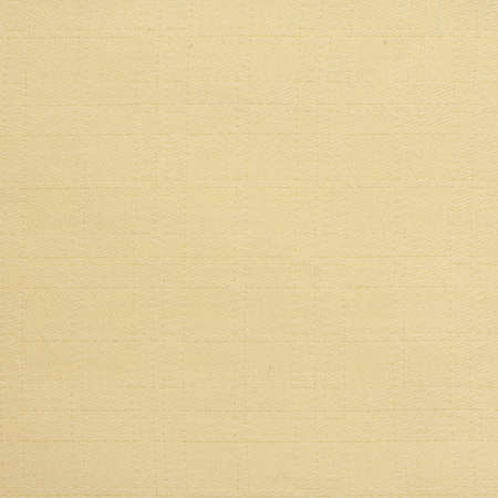 Cloth - Linen Fabric Material Texture - Background Stock Photo