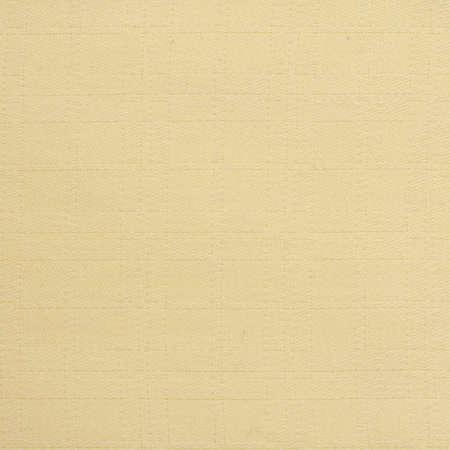 Cloth - Linen Fabric Material Texture - Background Standard-Bild