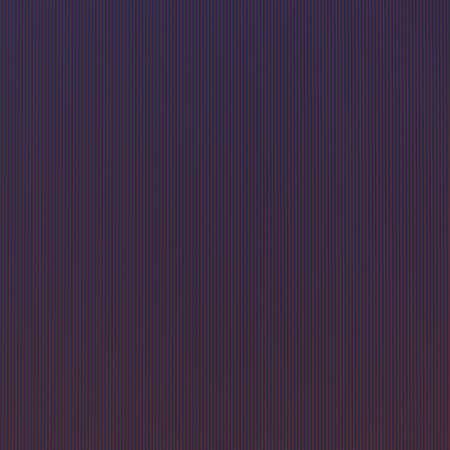 Dynamic Abstract Colorful Hintergrund Verschwommen Lizenzfreie Bilder