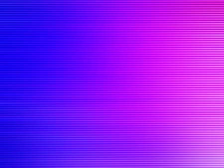 fibrous: Dynamic Abstract Colorful Blurry Background