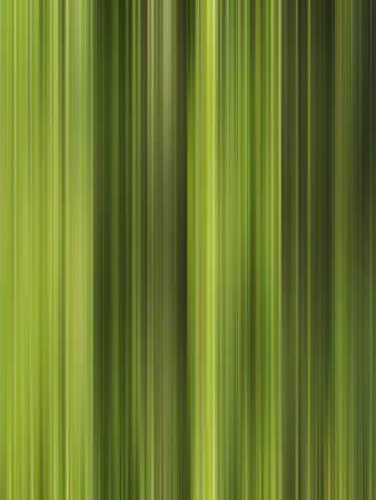 Dynamic Abstract Colorful Blurry Background Stock Photo - 21575019